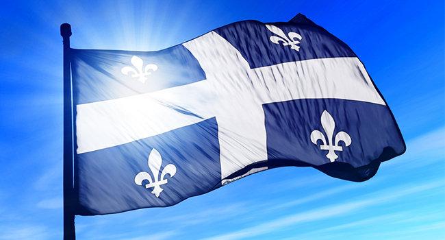 PEQ移民魁省及联邦阶段申请进度统计