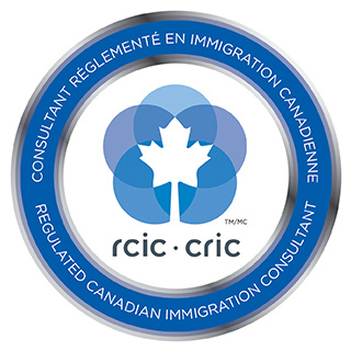 加拿大移民顾问监管委员会