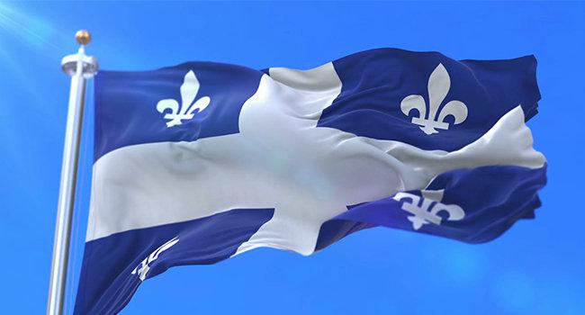 注意!2020年1月1日起魁北克各类材料申请费用上调