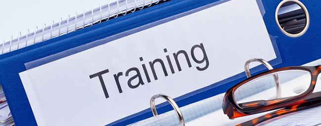 大蒙特利尔地区英法语职业培训课程及学费
